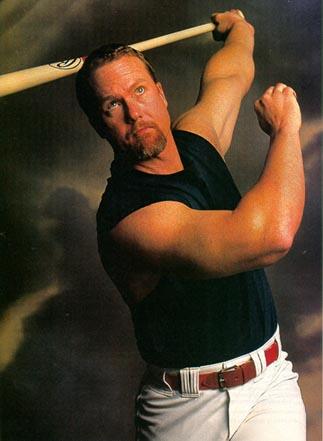 steroid era in baseball wiki